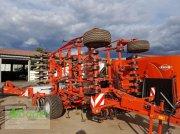 Grubber des Typs Kuhn KUHN PROLANDER 6000, Neumaschine in Kalbe (Milde)