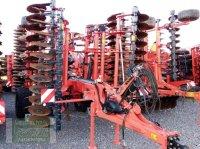 Kuhn Performer 6000 Grubber