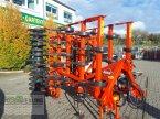 Grubber des Typs Kuhn Prolander 400R Leichtgrubber in Pollenfeld