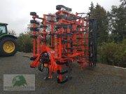 Grubber des Typs Kuhn Prolander 500R, Neumaschine in Steinwiesen-Neufang