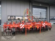 Kuhn STRIGER 600R - 12 RE Культиваторы