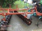 Grubber des Typs Kverneland 3 Meter in Kirkel-Altstadt