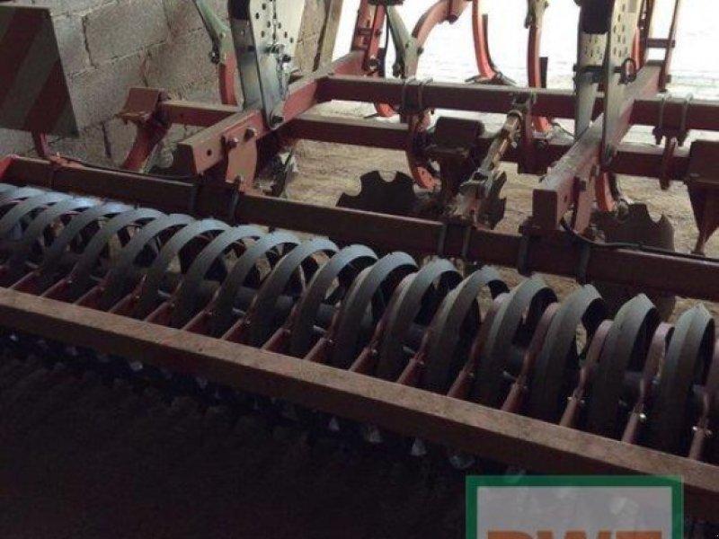 Grubber des Typs Kverneland CLC Pro 300, Gebrauchtmaschine in Kruft (Bild 2)