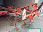 Grubber des Typs Kverneland CLC Pro 300, Gebrauchtmaschine in Kruft
