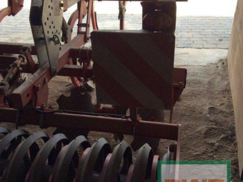 Grubber des Typs Kverneland CLC Pro 300, Gebrauchtmaschine in Kruft (Bild 8)
