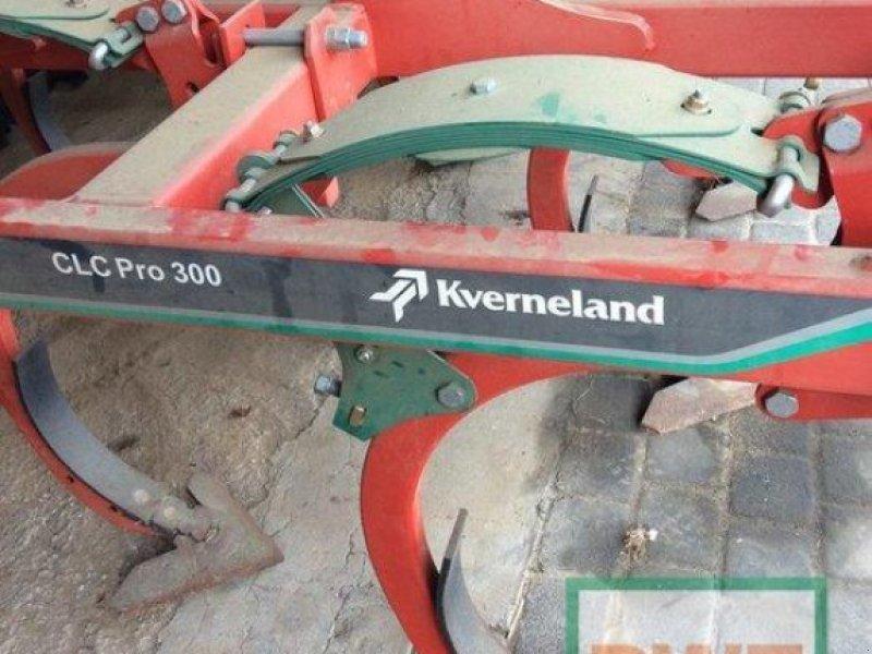 Grubber des Typs Kverneland CLC Pro 300, Gebrauchtmaschine in Kruft (Bild 7)