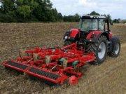 Grubber типа Kverneland CLC, Gebrauchtmaschine в Oxfordshire