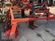 Grubber типа Kverneland CLE 300 3 RSW, Gebrauchtmaschine в Pragsdorf