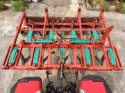 Kverneland CLM - £5,500 + vat Cultivator