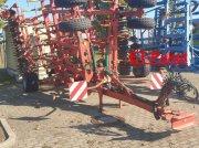 Grubber des Typs Kverneland CTC 6,0, Gebrauchtmaschine in Calbe / Saale