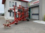 Grubber des Typs Kverneland CTC 600 top aufbereitet, Gebrauchtmaschine in Harmannsdorf-Rückersdorf