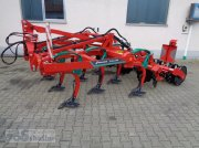 Grubber tip Kverneland Enduro 3000, Neumaschine in Treuchtlingen