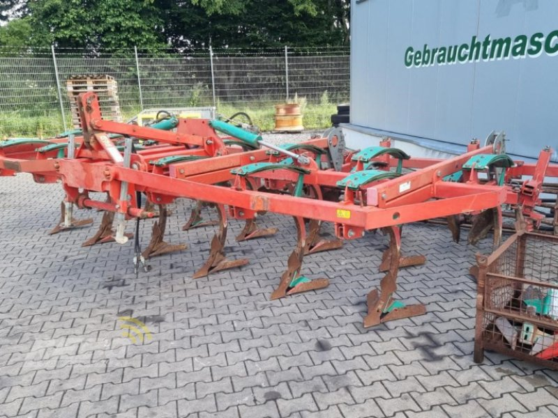 Grubber tip Kverneland SCLD 1385A201, Gebrauchtmaschine in Neuenkirchen-Vörden (Poză 1)