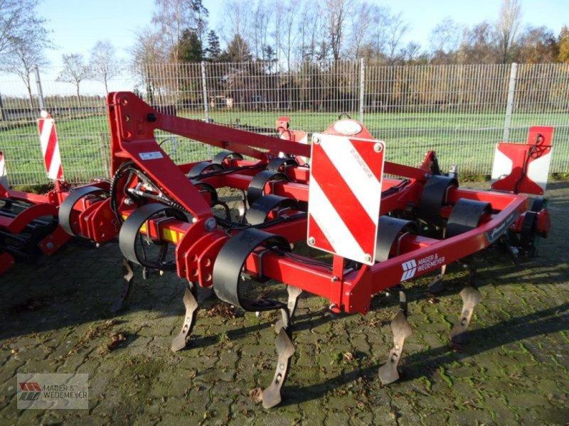 Grubber des Typs Kverneland TURBO 3000, Neumaschine in Twistringen (Bild 1)