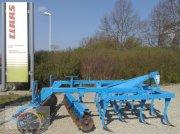 Landsberg 3 Meter breit Cultivador