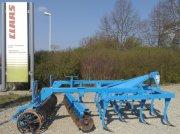 Landsberg 3 Meter breit Культиваторы