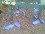 Lemken / Heger Grubber 480 Grubber