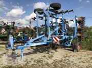 Lemken 9/600 KUA Cultivador