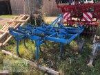 Grubber des Typs Lemken Achat 11 in Hohenburg