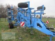 Lemken Cultivator Karat 12/500 KUA Scarificateur