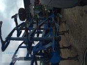 Grubber a típus Lemken Cultivator Karat 12/600 KUA, Gebrauchtmaschine ekkor: Hollabrunn