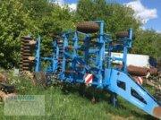Grubber a típus Lemken Cultivator Karat 12/600 KUA, Gebrauchtmaschine ekkor: Alpen