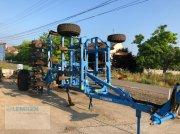 Grubber des Typs Lemken Intensive-cultivator Karat 9/500 KTA, Gebrauchtmaschine in Hollabrunn