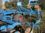 Grubber des Typs Lemken Intensive-cultivator Karat 9/600 KUA in Gerbstedt