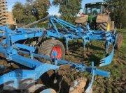 Grubber a típus Lemken Intensive-cultivator Karat 9/600 KUA, Gebrauchtmaschine ekkor: Gerbstedt