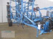 Lemken Intensive-cultivator Karat 9/700 KUA Grubber