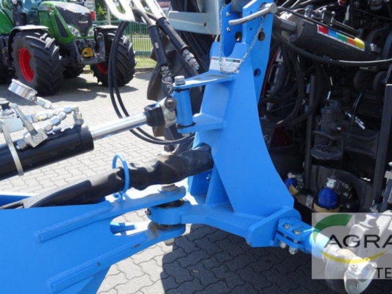 Grubber des Typs Lemken KARAT 12/400 KUA, Gebrauchtmaschine in Uelzen (Bild 9)