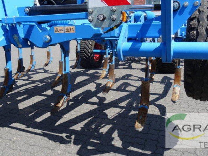 Grubber des Typs Lemken KARAT 12/400 KUA, Gebrauchtmaschine in Uelzen (Bild 2)
