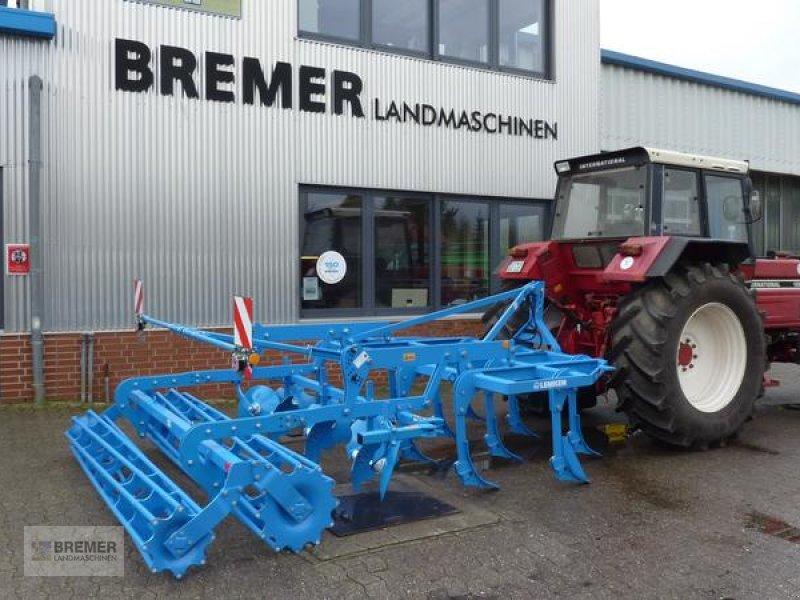 Grubber des Typs Lemken KARAT 9/300 - DRR 540/400, Gebrauchtmaschine in Asendorf (Bild 1)