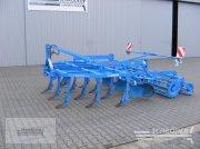 Lemken Karat 9/300 Intensiv-Grubber Grubber