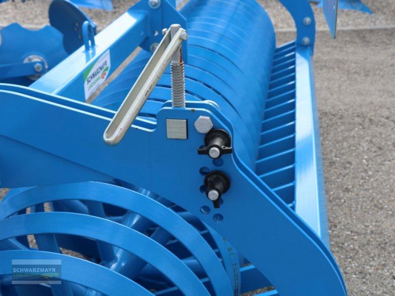 Grubber a típus Lemken Karat 9/300 MSW 600, Vorführmaschine ekkor: Gampern (Kép 9)