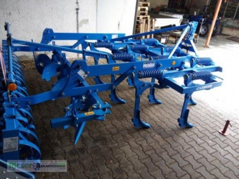 Grubber des Typs Lemken Karat 9/300 U Kultivator / Gruber, Aktionsmaschine, Neumaschine in Nördlingen (Bild 1)