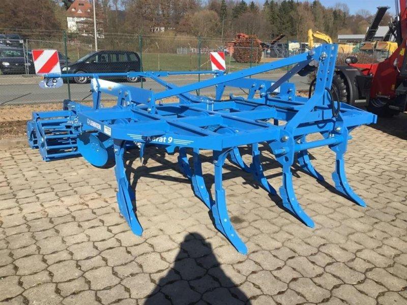 Grubber des Typs Lemken Karat 9/300 U, Gebrauchtmaschine in Roskilde (Bild 1)
