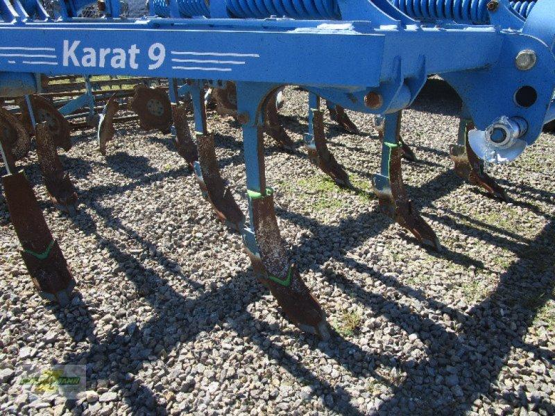 Grubber a típus Lemken Karat 9/300 uU, Gebrauchtmaschine ekkor: Euskirchen (Kép 2)