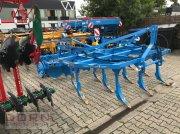 Grubber typu Lemken Karat 9/300 Vorführgrubber, Gebrauchtmaschine v Straubing