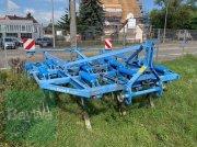 Grubber du type Lemken Karat 9/300, Gebrauchtmaschine en Fürth