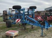 Lemken Karat 9/400 KA Cultivator