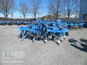 Grubber a típus Lemken Karat 9/400, Neumaschine ekkor: Markt Schwaben