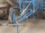 Grubber des Typs Lemken Karat 9/500 KUA ContourTrack og Vægtoverføring ekkor: Vils, Mors
