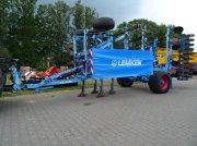 Grubber des Typs Lemken Karat 9/500 в Bocholt