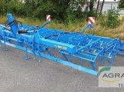 Grubber типа Lemken KORUND 8/600 K, Gebrauchtmaschine в Grimma