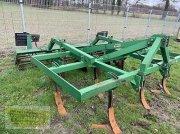 Grubber типа Lemken Kotte Grubber 3 mtr System Lemken Smaragd, Gebrauchtmaschine в Neuenkirchen-Vinte