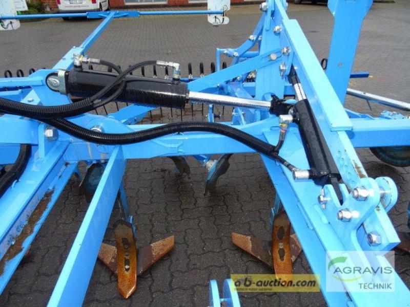 Grubber des Typs Lemken KRISTALL 9/500 K, Gebrauchtmaschine in Uelzen (Bild 7)