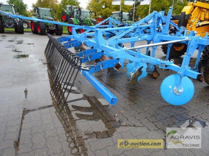 Grubber des Typs Lemken KRISTALL 9/500 K, Gebrauchtmaschine in Uelzen (Bild 5)