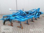 Grubber des Typs Lemken Kristall 9/500 KU, Gebrauchtmaschine in Wildeshausen