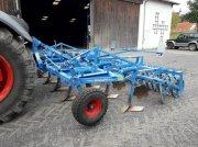 Grubber des Typs Lemken Kristall 9/500 KU, Gebrauchtmaschine in Heustreu